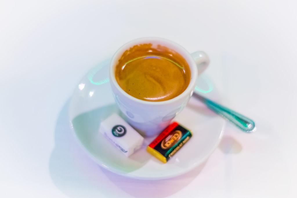Café Etoile Du Kashmir