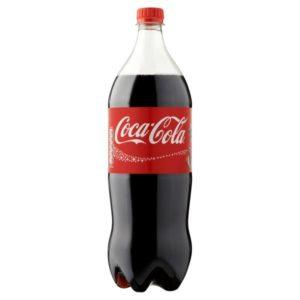 Coca-Cola (1.5L)
