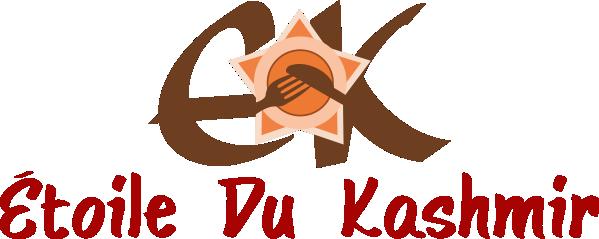 Etoile de Kashmir Logo 2017